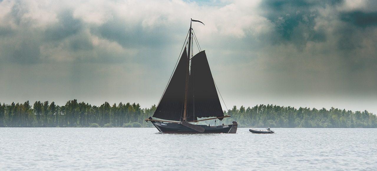 Waar moet je op letten als je een boot koopt?